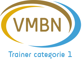 Mirjam Koops | Mindfulness training Zaandam